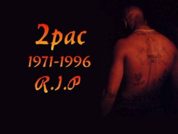 2pac- r.i.p 1971 1996