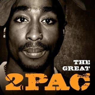 2pac the great