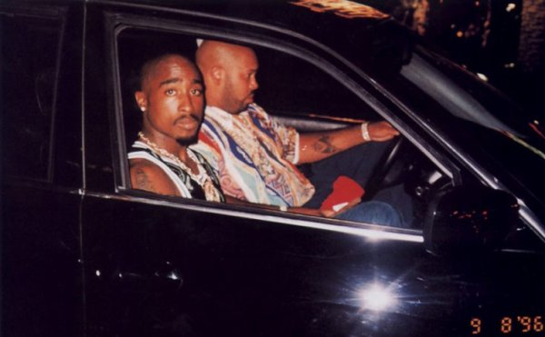 2pac feat suge knight
