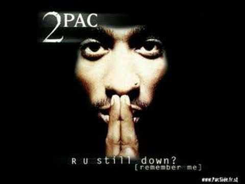 2pac ru still down