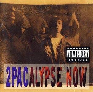 2pac-ALYPSE NOW