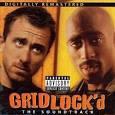 2pac-Gridlock'd (soundtrack)