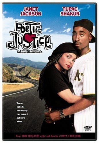 poetic justice film 1993