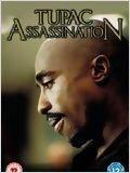 Tupac Assassination, Conpiracy Or Revenge