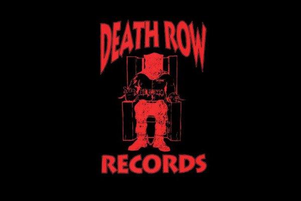 Death Row Recrds