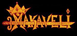 Makaveli record label