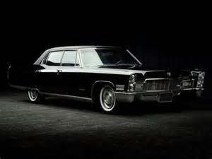 CADILLAC-PONTIAC-BUICK-CHEVROLET-DODGE-AMC-LINCOLN-ETC