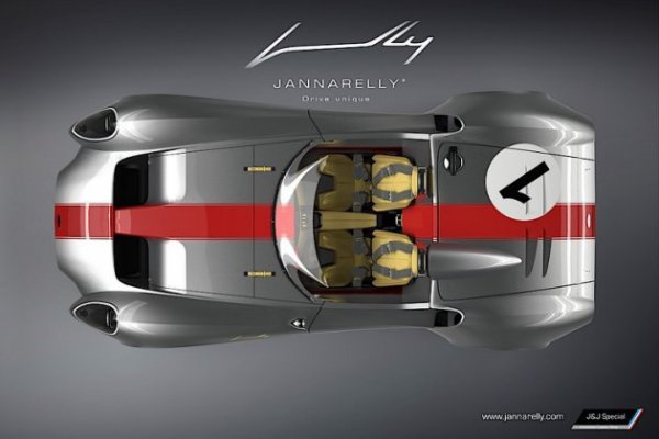 Jannarelly-Design