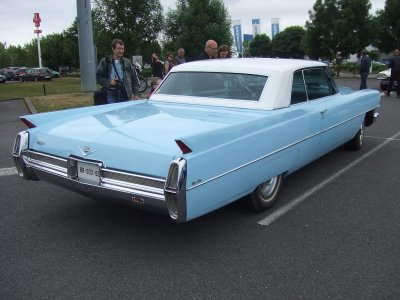 PLYMOUTH -  DODGE - BUICK etc