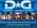 Photo de DanceGeneration-tours