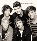 Photo de Onechance-1D