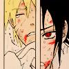 sasuke-vs-gaara