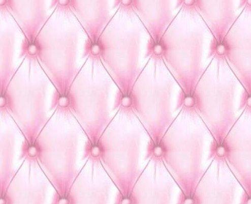 voici un fond rose bonbon eff t baroque blog de nobodyfunds. Black Bedroom Furniture Sets. Home Design Ideas