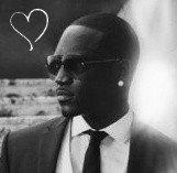 Akon ; Bien plus qu'un simple chanteur a mes yeux . Fan depuis déja 6ans ...<3