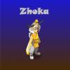 zhoka