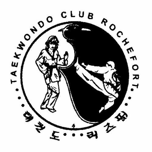 Club Tae Kwon Do Rochefort