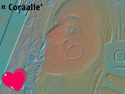 ( 11.11.2oo6 ] __ Papσuиєt ♥