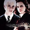 Photo de hermione57470-fic