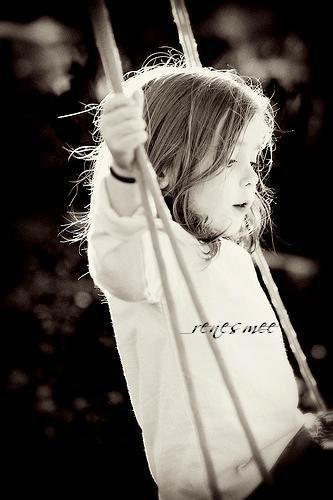 Blog de Renesmee-Cullen