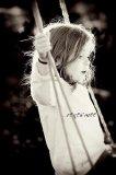 Photo de Renesmee-Cullen