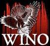 wino2009