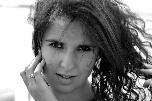 Les plus belles photos sont celles en noir et blanc !