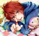 Photo de manga-fanes
