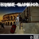 Photo de ENIGME-GLADIATOR