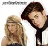 JustinBieber-Shakira