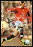 Photo de The-Cristiano-Ronaldo-17