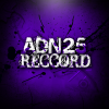 ADN25-Reccords-Officiel
