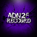 Photo de ADN25-Reccords-Officiel