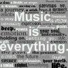 Musiciseverything