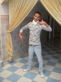 Photo de xx-tmax-oujda48-xx