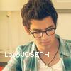 LoveJOSEPH