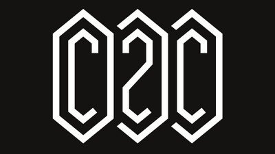 C2C / down the road (2012)