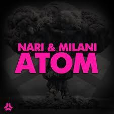 nari & milani / Atom De Bunda (DJ Zion Beat Mash-Up) (2012)