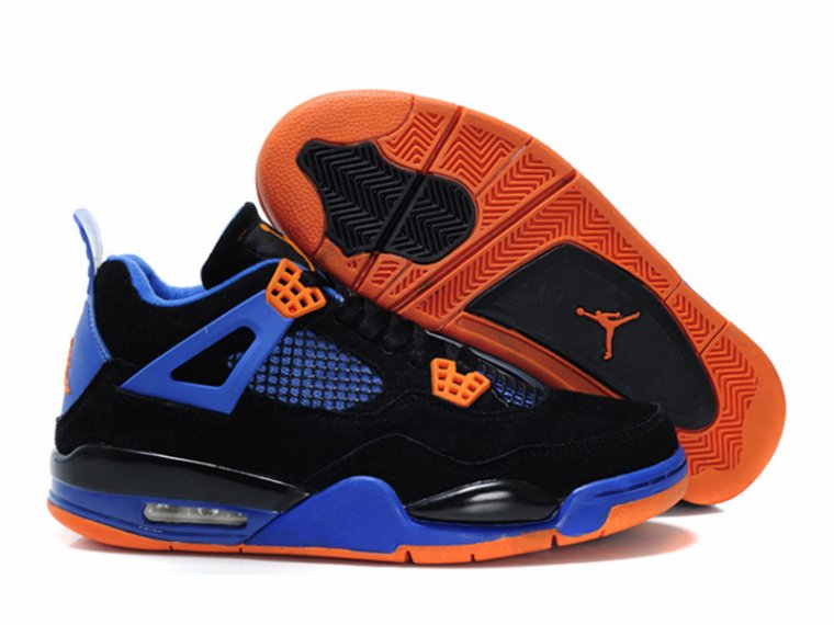 Nike Air Jordan 4 (VI) Retro - Boutique Jordan France