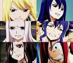 Les larmes d'un seul sont les larmes de tous