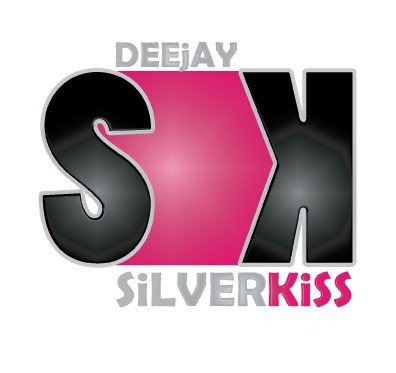 DJ SILVERKISS""