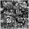 x3--back-room-posse--51
