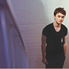 Newsletter ! Pour être prévenue des nouveautés sur Daniel Radcliffe, qui seront publiés sur le blog, laisse nous juste deux petits commentaires en disant que tu souhaite t'inscrire, et nous te préviendrons toutes les fois. Laisse juste deux commentaires à chaque fois que tu passes s'il te plait.
