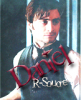 Daniel-R-Source