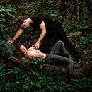 Photo de fic-twilight-armenouvele