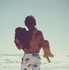 Usher - More ♪ ♥