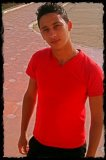 Photo de mehdi-love-31
