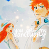 By-Orihime