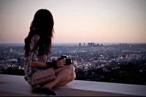 *Dream*
