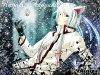 °-°-°-° Mon perssonage RPG: Kazuki Nekoyuki°-°-°-°