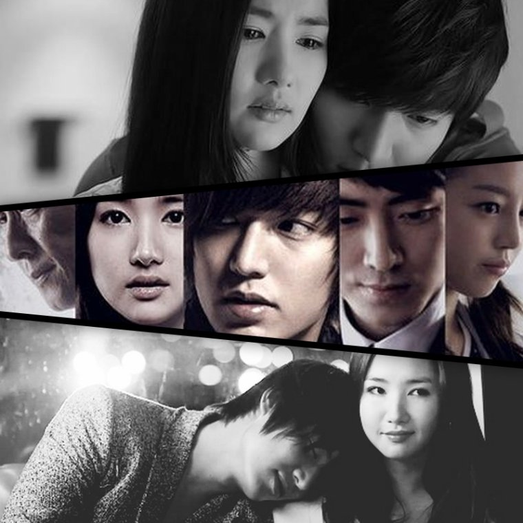 1# City Hunter